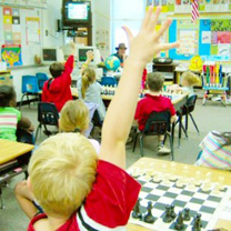 chess-in-education-best