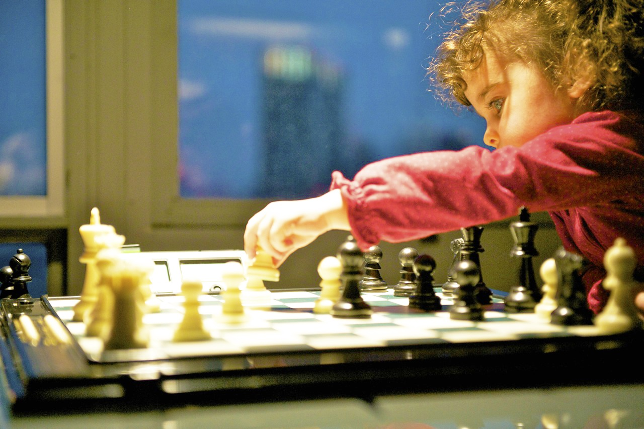 chess-kid-10b