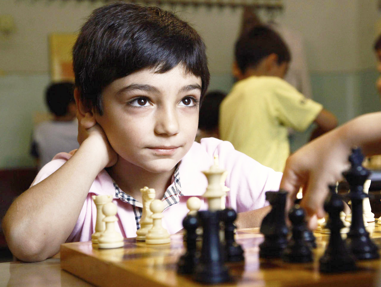 chess-kid-40b