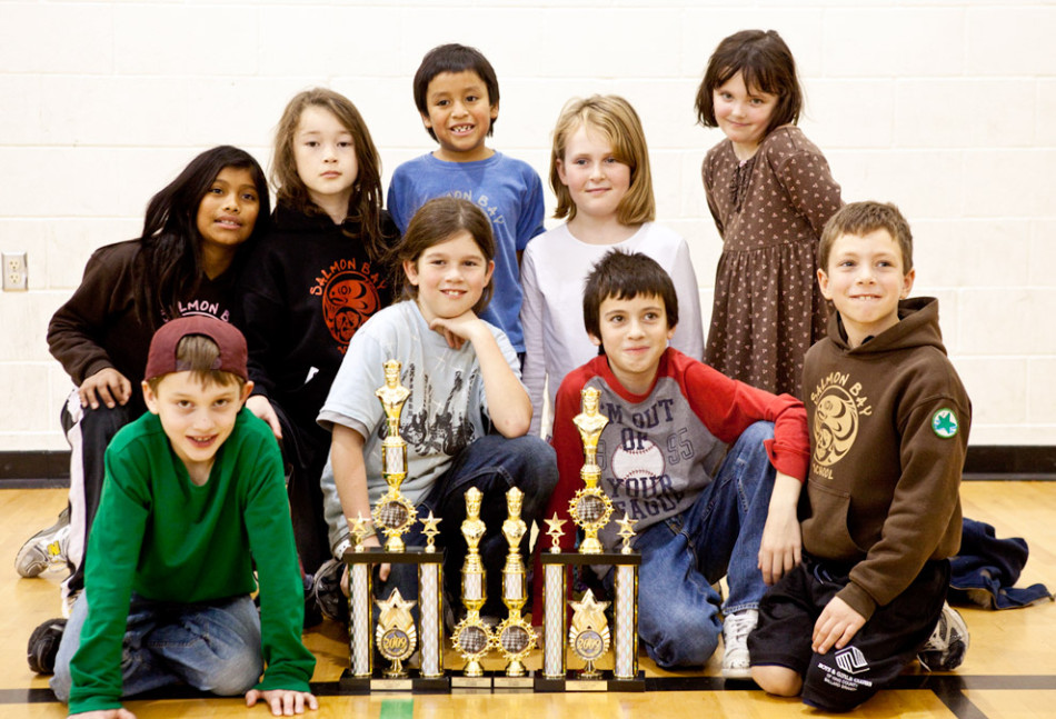 chess-kids-trophies-1