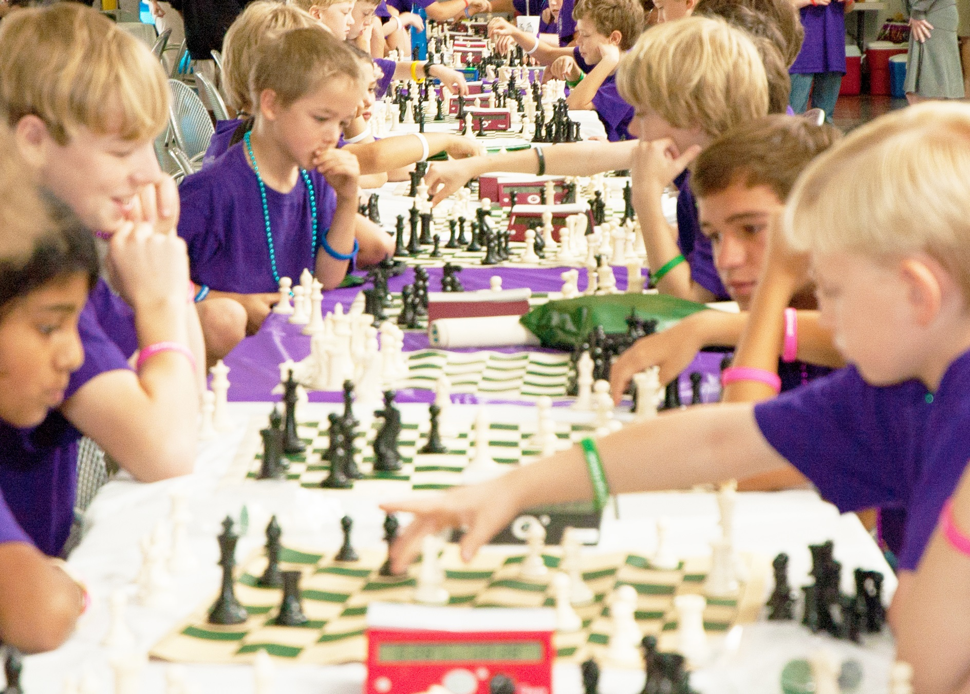 chess-tourney-17a